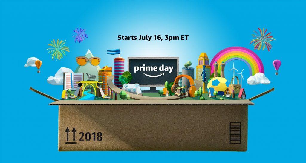 Amazon-Prime-Day