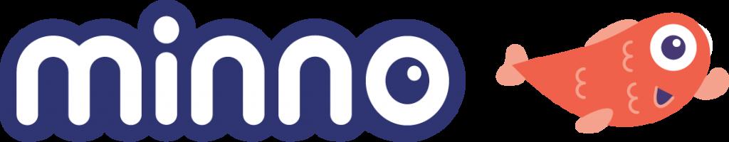 Go Minno Logo